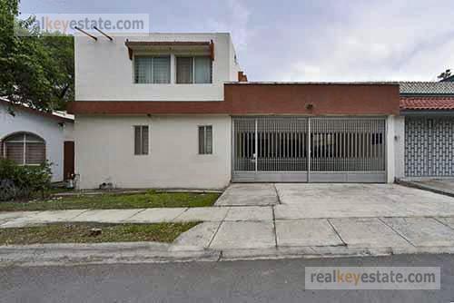 Foto Casa en Renta en  Las Torres,  Monterrey  Casa en Renta en Las Torres, Monterrey