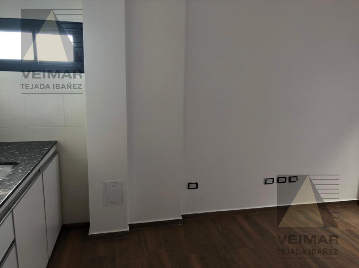Foto Departamento en Venta en  Microcentro,  La Plata  11 n° al 600