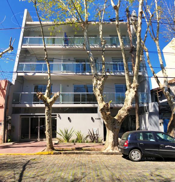 Foto Departamento en Venta en  Vict.-B.Centro,  Victoria  Carlos Casares 1326 1° B