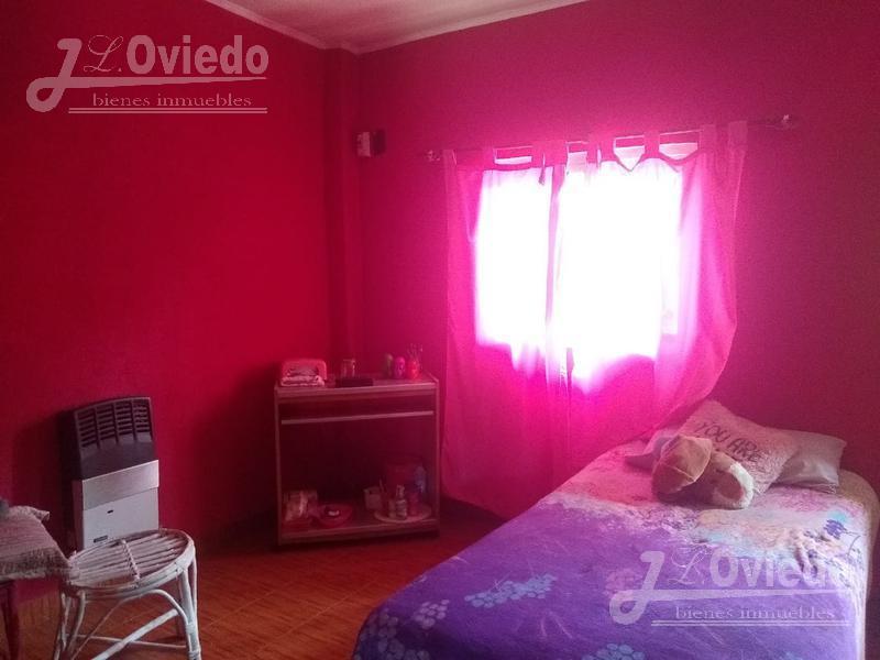 Foto PH en Venta en  Ituzaingó ,  G.B.A. Zona Oeste  Quintana al 1100