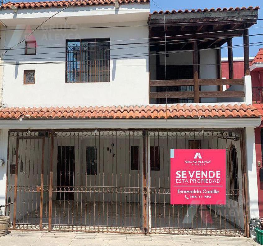 Foto Casa en Renta en  Torremolinos la Fé,  Guadalupe  VALLE DE TERREMOLINOS, GUADALUPE