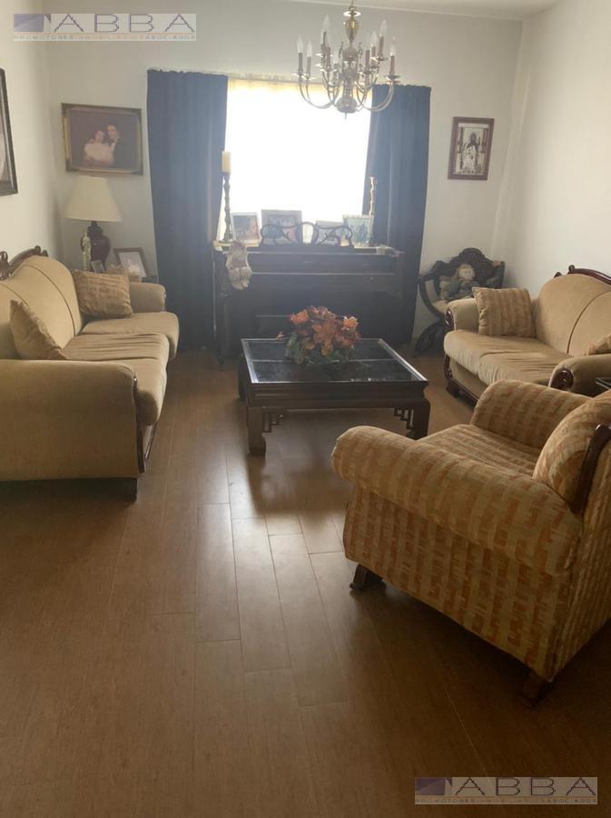 Foto Casa en Venta en  Lomas La Salle,  Chihuahua  CASA EN VENTA EN LOMAS LA SALLE