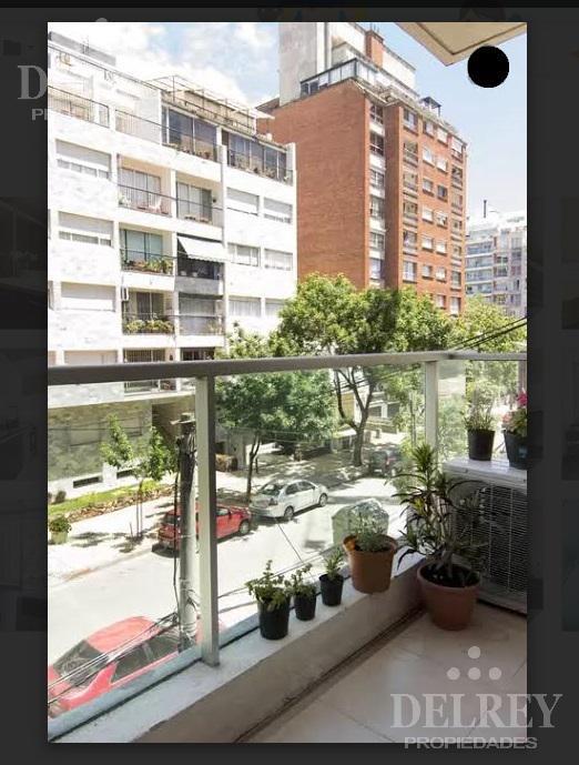Foto Departamento en Alquiler en  Pocitos ,  Montevideo  Echevarriarza y Osorio Aprox