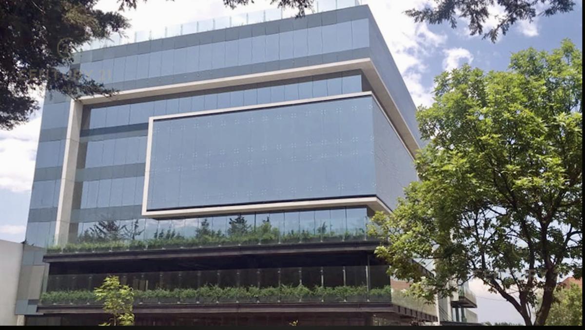"""Foto Oficina en Renta en  La Providencia,  Metepec  OFICINAS COMERCIAL EN RENTA """"TORRE ZERO PROVIDENCIA"""""""