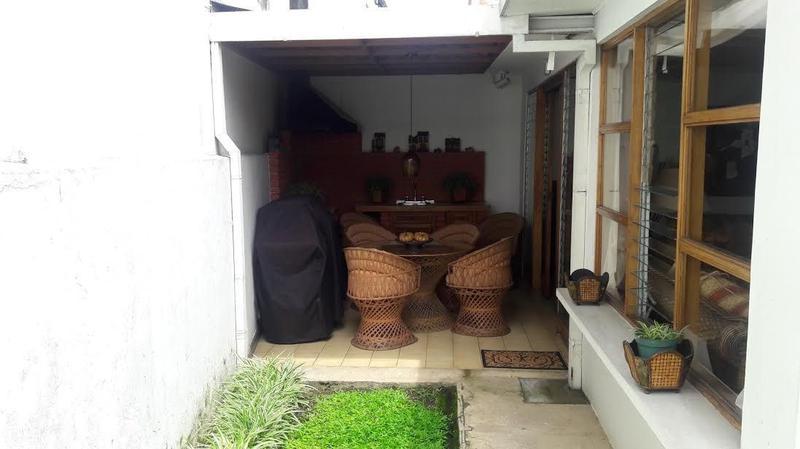 Foto Casa en Venta en  Pavas,  San José  Hermosa casa en La Geroma