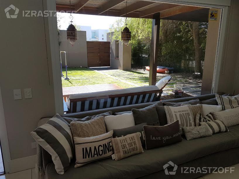 Casa-Alquiler-Santa Barbara-Sta Bárbara al 400