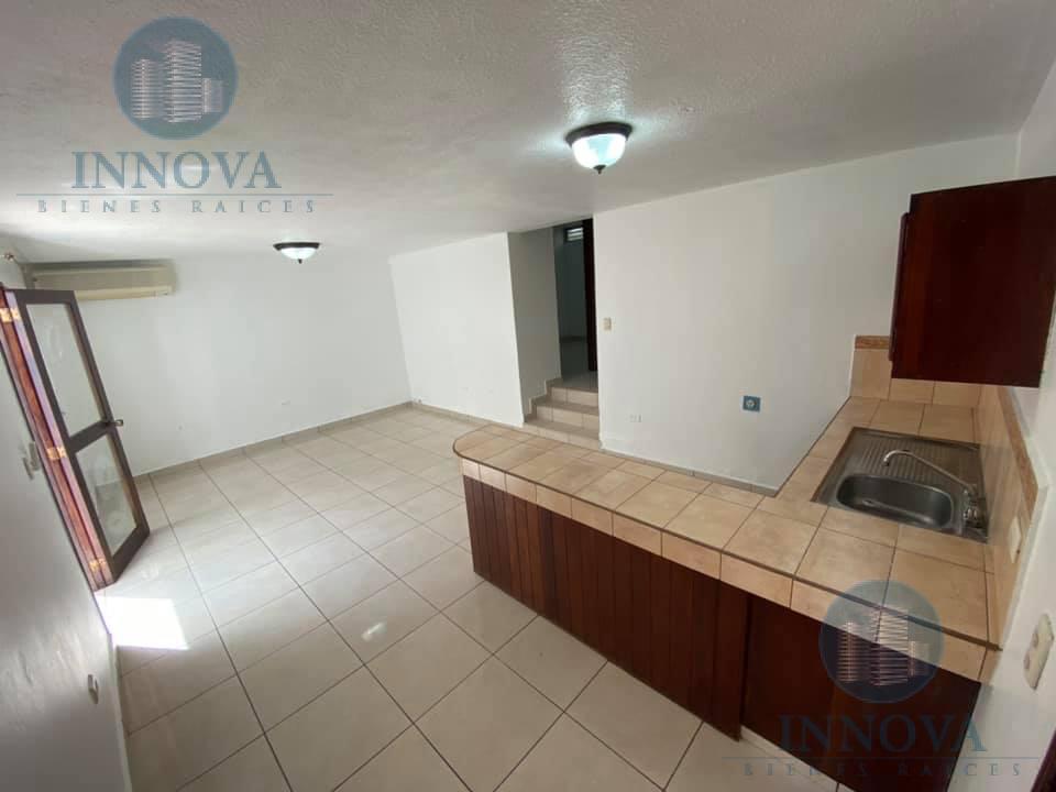 Foto Departamento en Renta en  Boulevard Morazan,  Tegucigalpa  Apartamento En Renta Loma Linda Circuito Cerrado Tegucigalpa