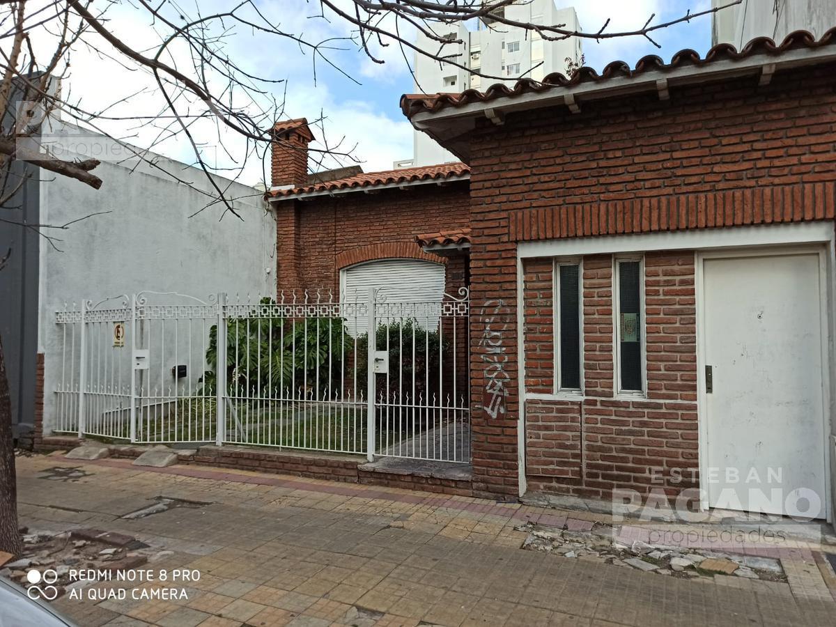 Foto Casa en Alquiler en  La Plata,  La Plata  4 e/ 59 y 60