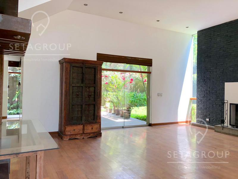 Foto Casa en Venta en  La Molina,  Lima  Rinconada Baja, La Molina