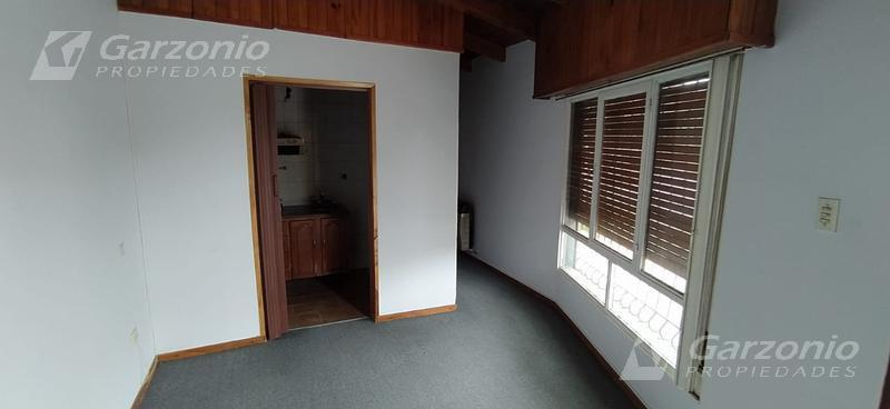 Foto Oficina en Alquiler en  Trelew ,  Chubut  Don Bosco y Alem