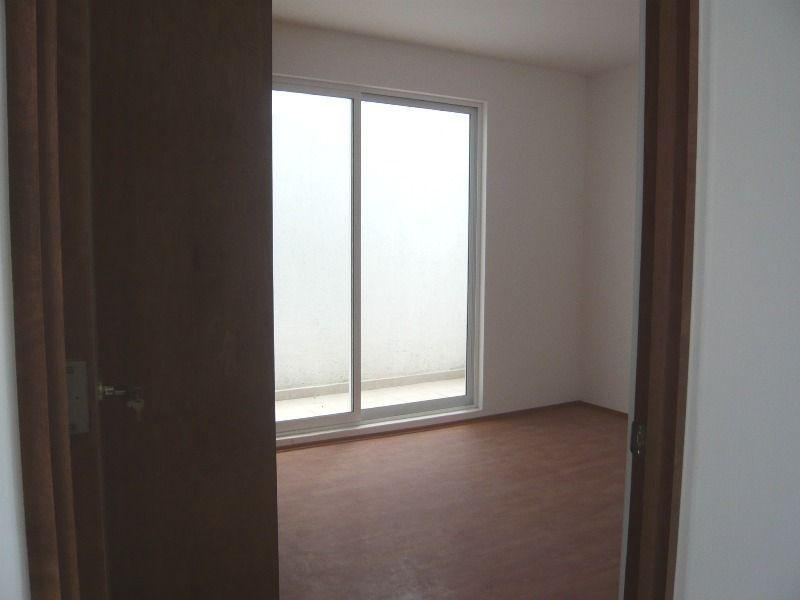 Foto Oficina en Venta en  Santa Maria Nonoalco,  Benito Juárez  Santa María Nonoalco, 165m2, a 2' de Periférico
