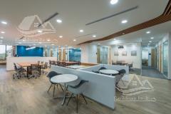 Foto Oficina en Renta en  Zona Hotelera,  Cancún  Oficina en Renta en Cancun/Zona Hotelera