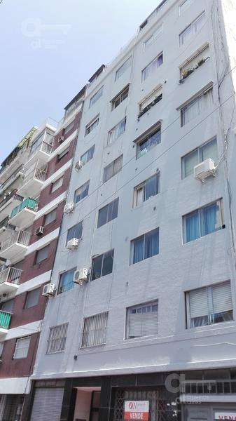 Foto Departamento en Alquiler temporario en  San Telmo ,  Capital Federal  Balcarce y Garay