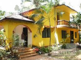 Foto Casa en Venta en  Benavidez,  Tigre  dean funes al 3700