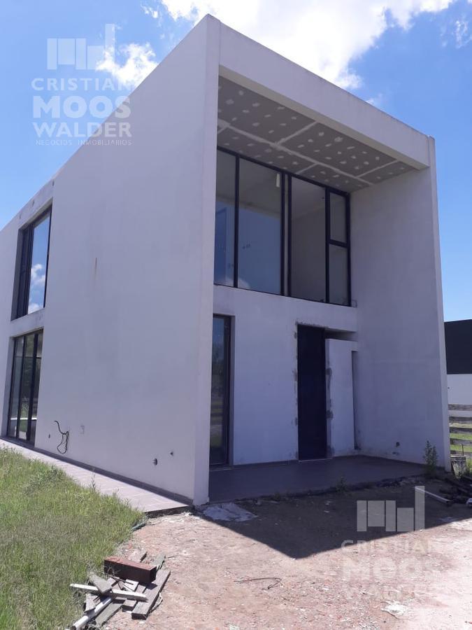 Foto Casa en Venta en  Acacias,  Puertos del Lago  Puertos del Lago