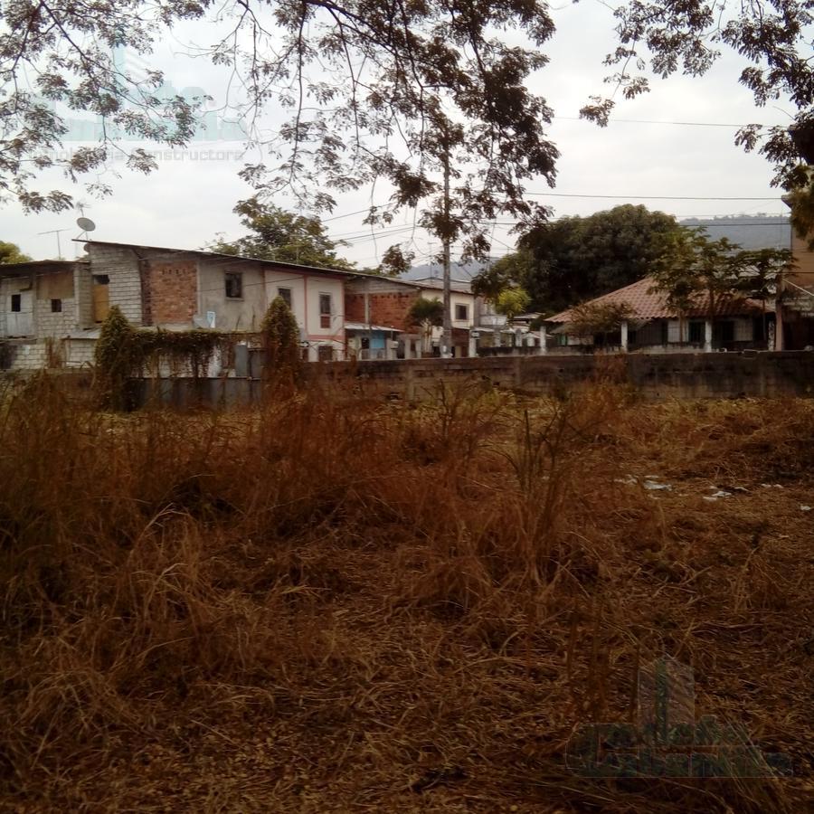 Foto Terreno en Venta en  Vía a la Costa,  Guayaquil  TERRENO 9.000 M2  EN PUERTO HONDO