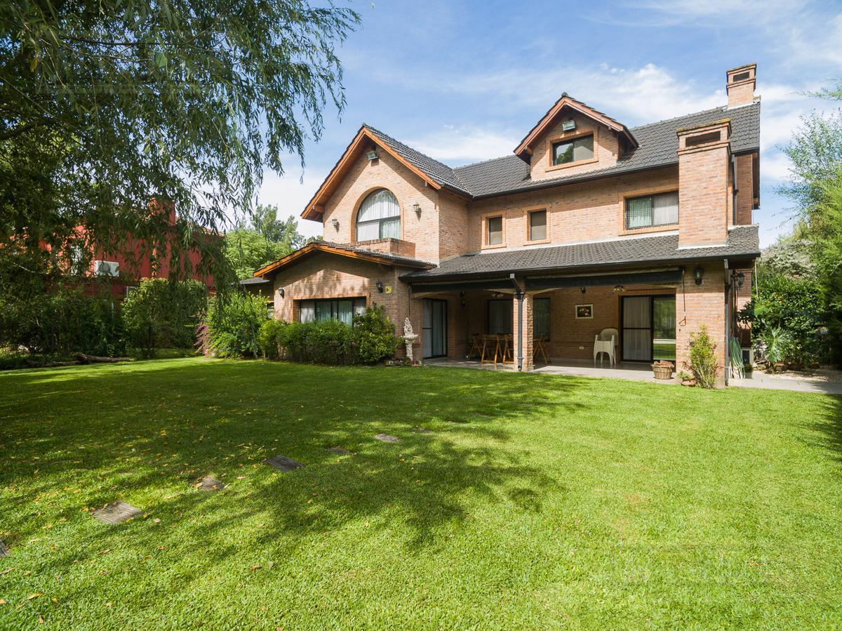 Casa apto credito  en venta en  La Celina