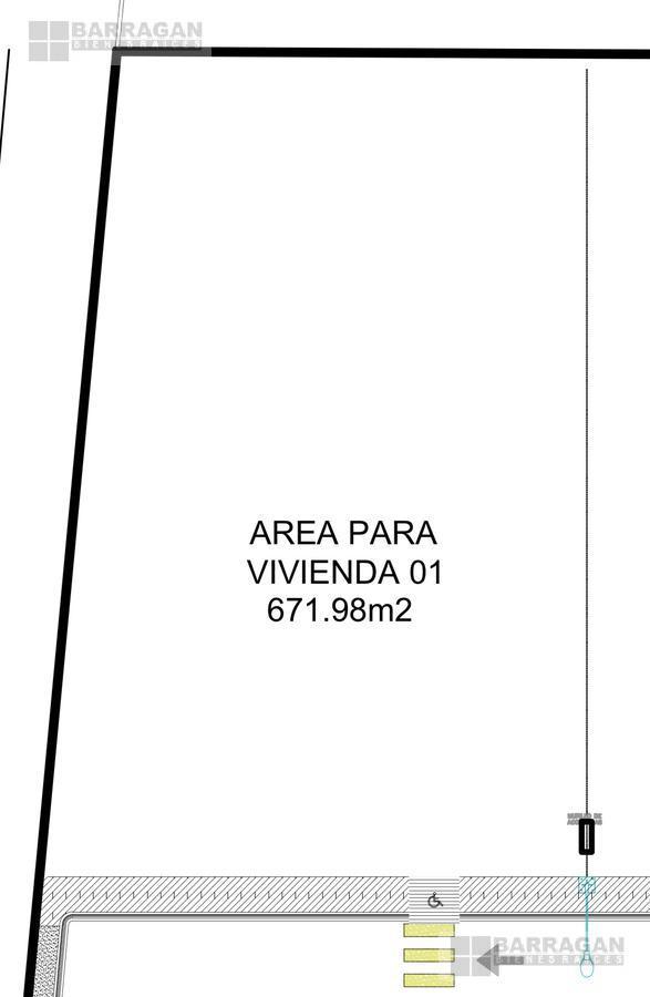 Foto Terreno en Venta en  Balcones de Juriquilla,  Querétaro  Lotes Residenciales en Venta, Balcones de Juriquilla
