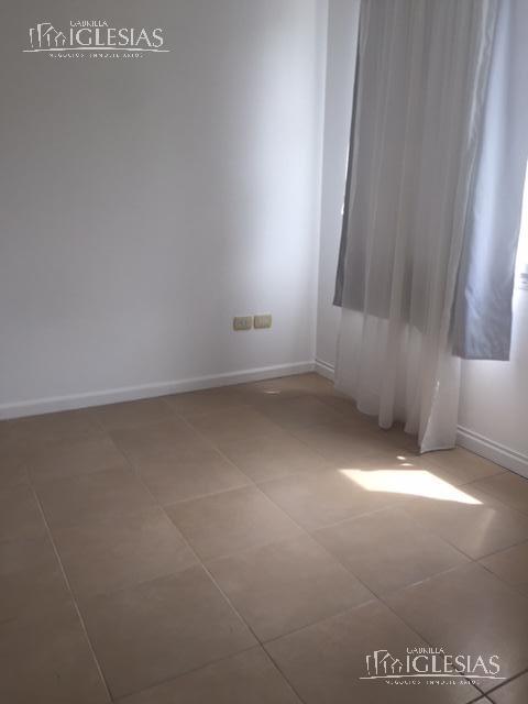 Departamento en Alquiler  en Nordelta Portezuelo Solares del Portezuelo