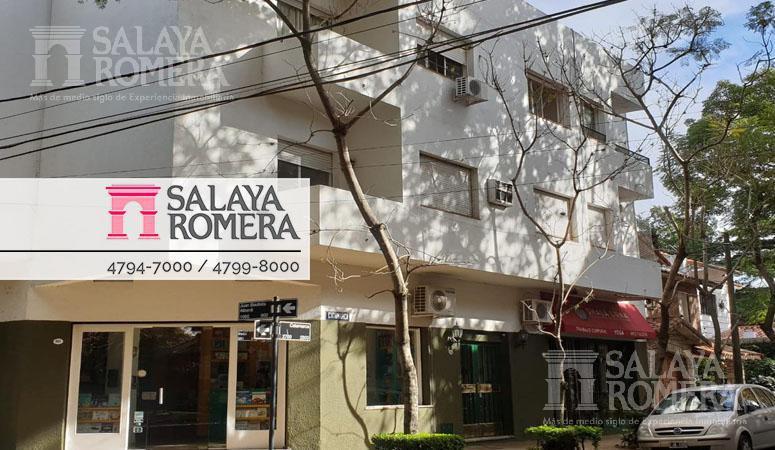 Foto Departamento en Venta en  Olivos-Vias/Maipu,  Olivos  Catamarca al 2700