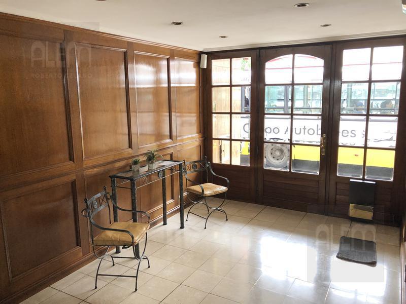 Foto Departamento en Venta en  Lomas de Zamora Oeste,  Lomas De Zamora  Gorriti 208 1B
