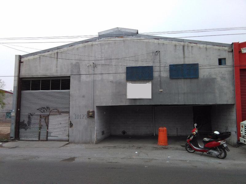 Foto Bodega Industrial en Renta en  Reitoca ,  Francisco Morazán  BODEGA COMERCIAL-ZONA MONTERREY