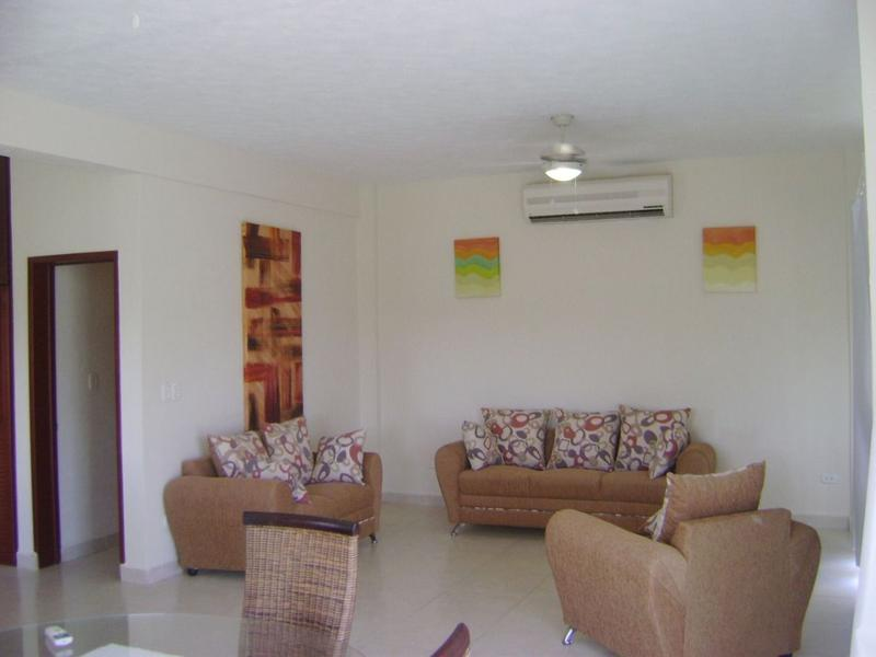 Solidaridad House for Sale scene image 37
