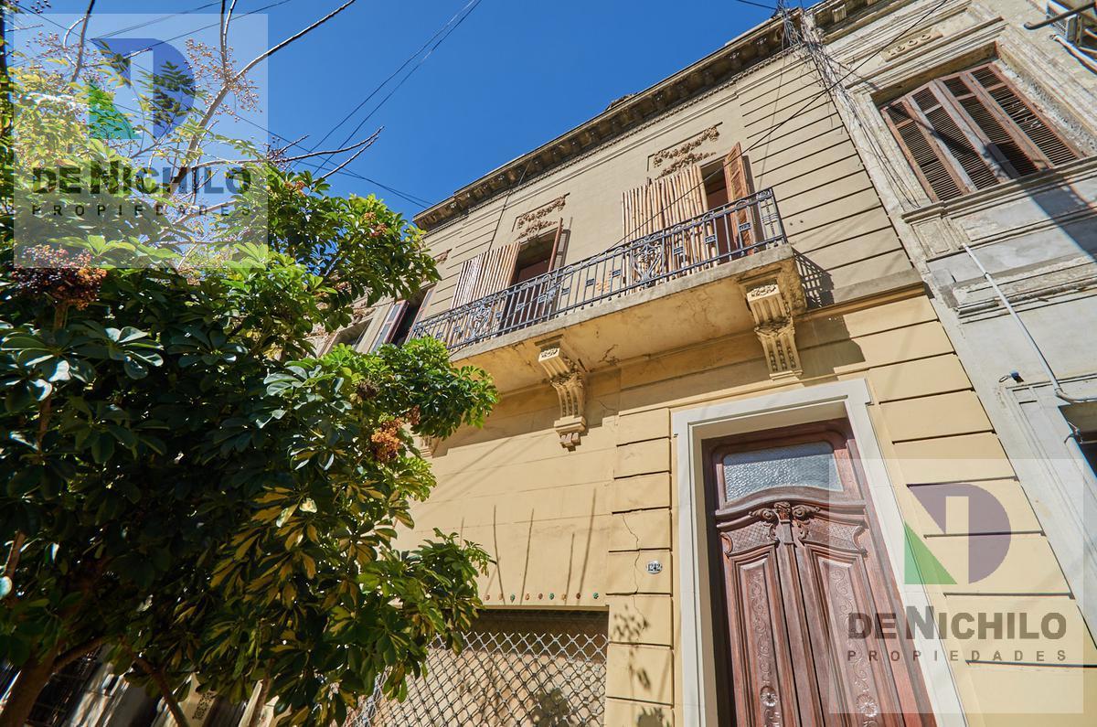 Foto PH en Venta en  Boca ,  Capital Federal  MAGALLANES al 1200