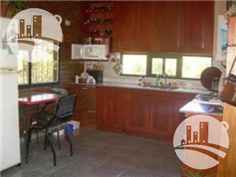 Foto Casa en Venta en  Rincon Del Este,  Merlo  CONFIDENCIAL