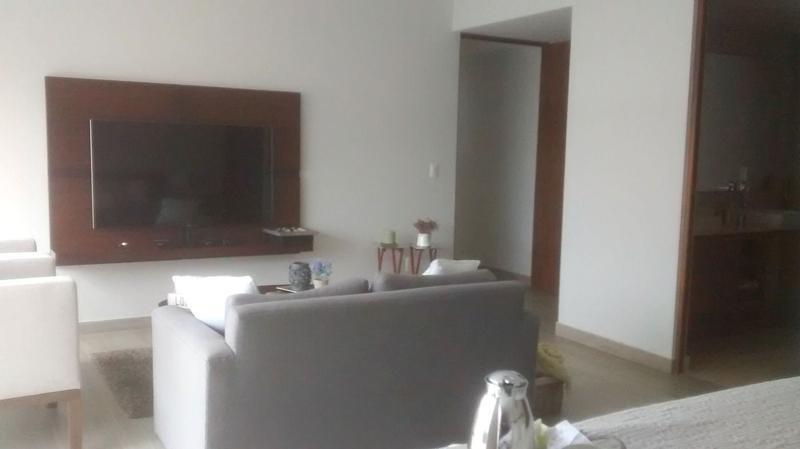 Foto Departamento en Venta en  Lomas Country Club,  Huixquilucan  Departamento en Venta en Vista Sol de 2 recamaras, Lomas Country