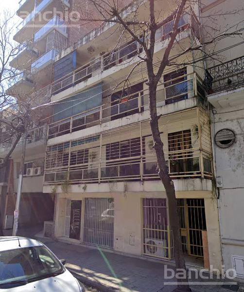 ALEM al 1600, Microcentro, Santa Fe. Alquiler de Departamentos - Banchio Propiedades. Inmobiliaria en Rosario