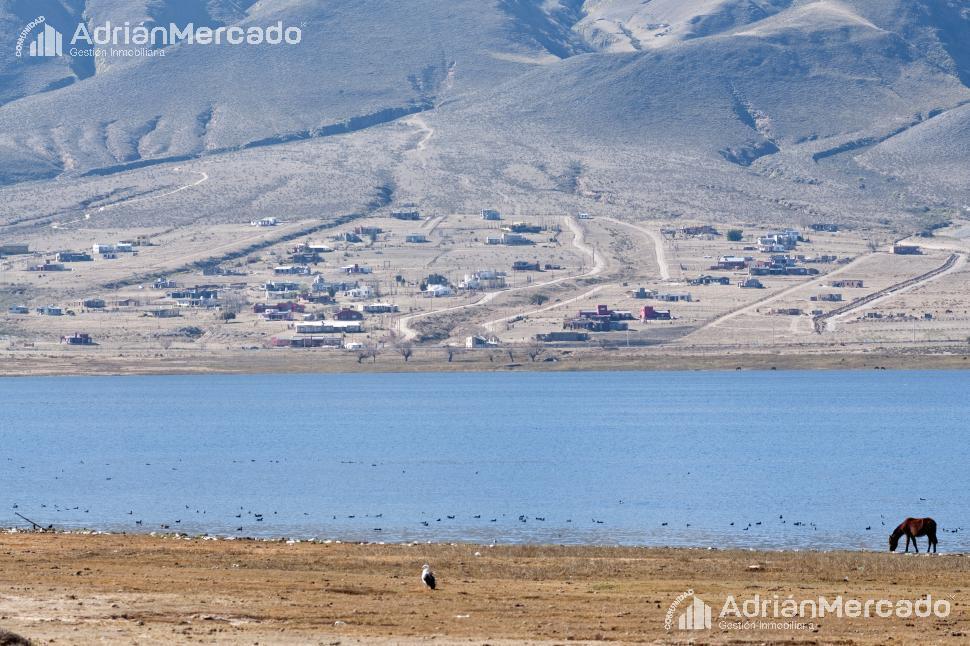 Foto Terreno en Venta en  Tafi Del Valle,  Tafi Del Valle  Las Siringuillas 1