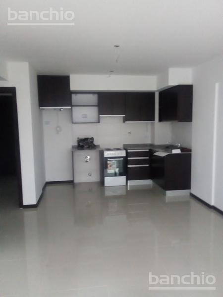 MENDOZA al 300, Rosario, Santa Fe. Venta de Departamentos - Banchio Propiedades. Inmobiliaria en Rosario