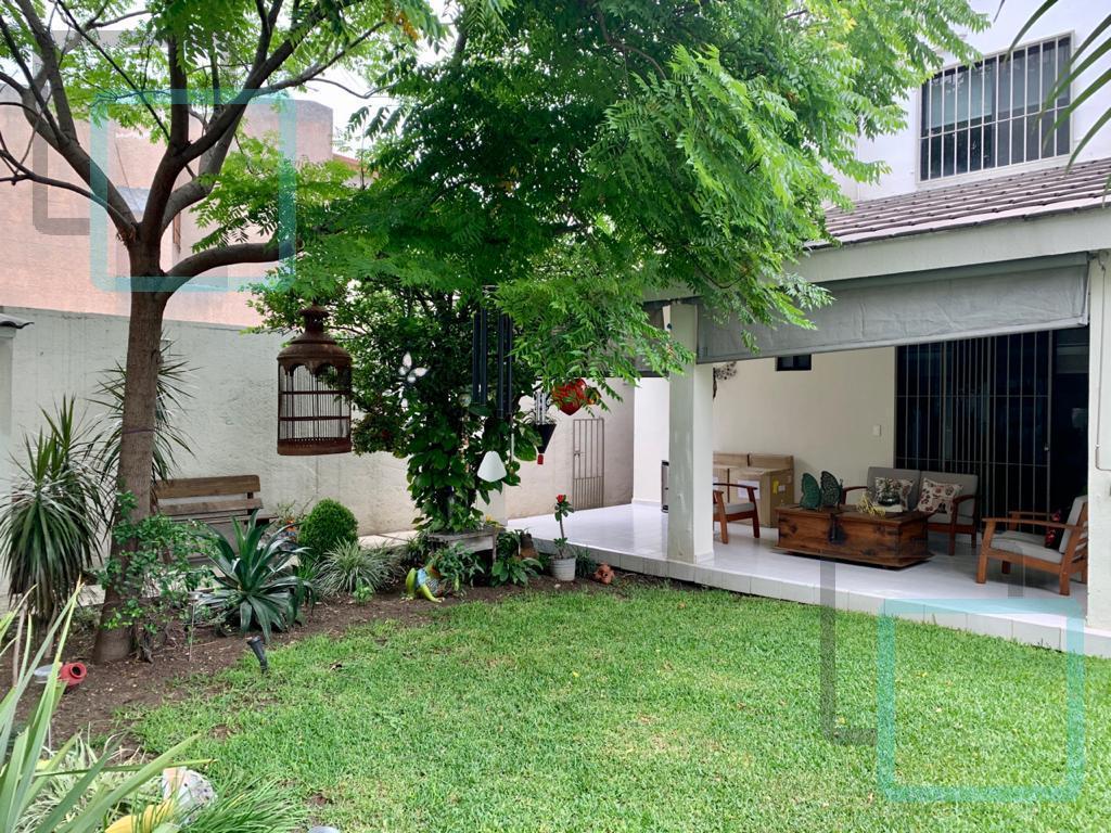 Foto Casa en Venta en  Colinas de San Jerónimo,  Monterrey  CASA EN VENTA EN COLINAS DE SAN JERONIMO ZONA MONTERREY