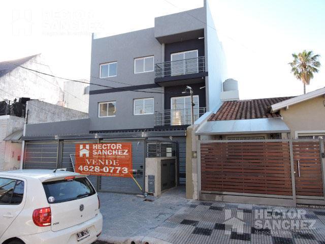 Foto Departamento en Venta en  Ramos Mejia,  La Matanza  Conesa 300 1º y 2º piso