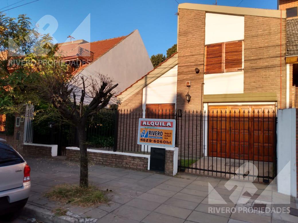 Foto Casa en Venta en  Moron Norte,  Moron  Lamadrid al 800
