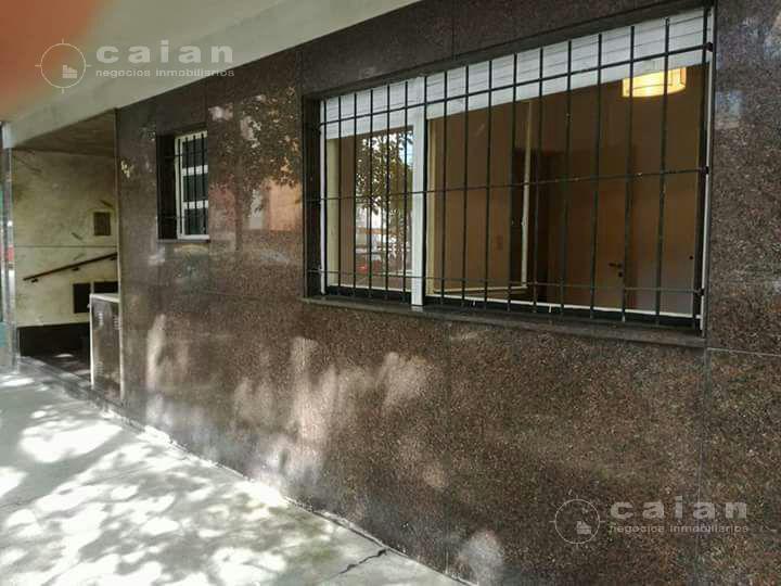 Foto Departamento en Venta en  Caballito Norte,  Caballito  Av. Boyaca al 500