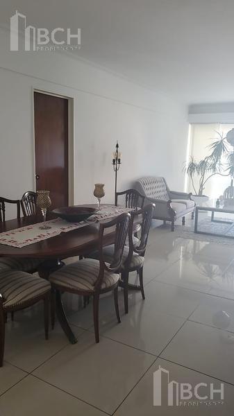 Foto Departamento en Venta en  Almagro ,  Capital Federal  Av corrientes 4633