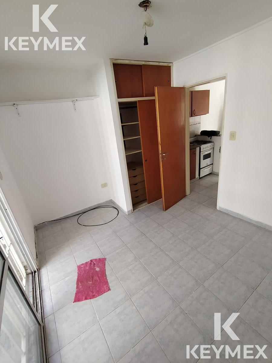 Foto Departamento en Alquiler en  La Plata,  La Plata  Departamento Calle 24 y 47