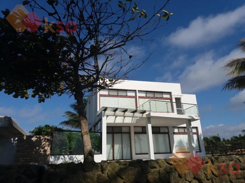 Foto Terreno en Venta en  Pedernales ,  Manabí  Pedernales