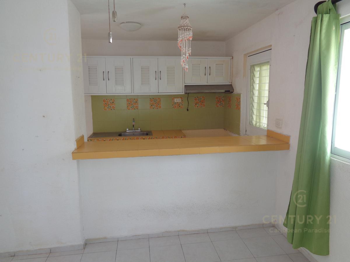 Región 507 Casa for Venta scene image 7