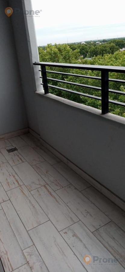Foto Departamento en Venta en  Echesortu,  Rosario  Pellegrini al 4000