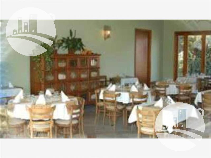 Foto Hotel en Venta en  Carhue,  Adolfo Alsina  CONFIDENCIAL