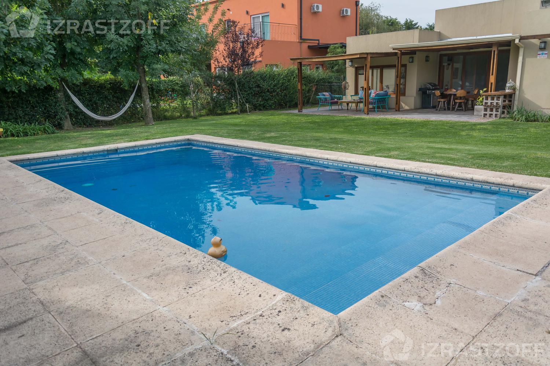 Casa-Venta-Pilar-El Lucero