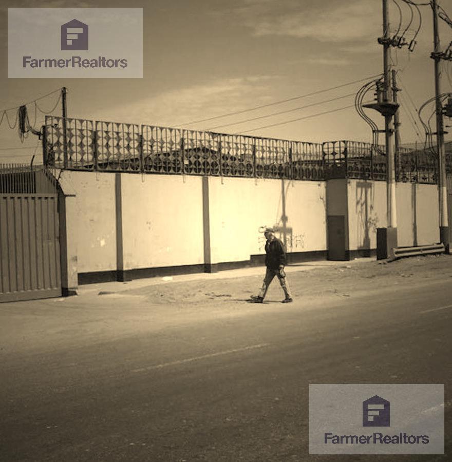 Foto Terreno en Venta | Alquiler en  Callao ,  Callao  Callao