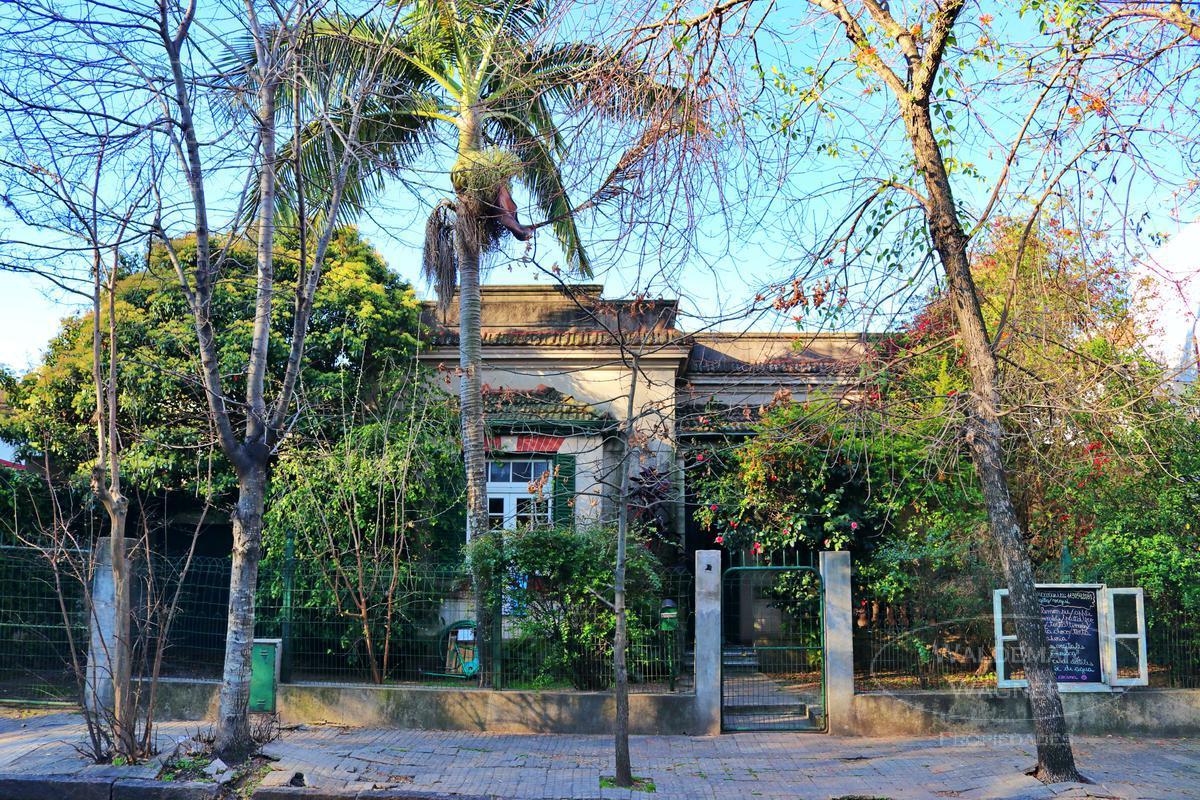 Foto Casa en Venta en  Vict.-B.Centro,  Victoria  Belgrano 2626