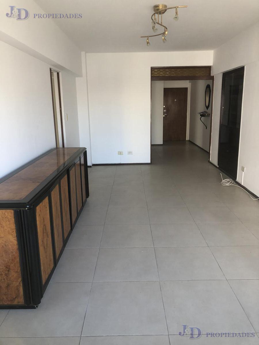 Foto Departamento en Venta en  Balvanera ,  Capital Federal  Misiones 300