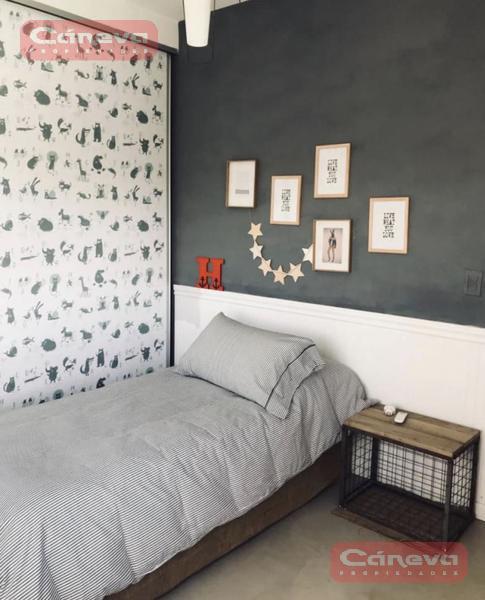 Foto Casa en Venta | Alquiler temporario en  Santa Clara,  Villanueva  Santa Clara Villanueva