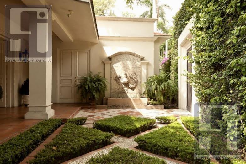 Foto Casa en Venta en  San Miguel Acapantzingo,  Cuernavaca  Casa en venta , Cuernavaca Morelos