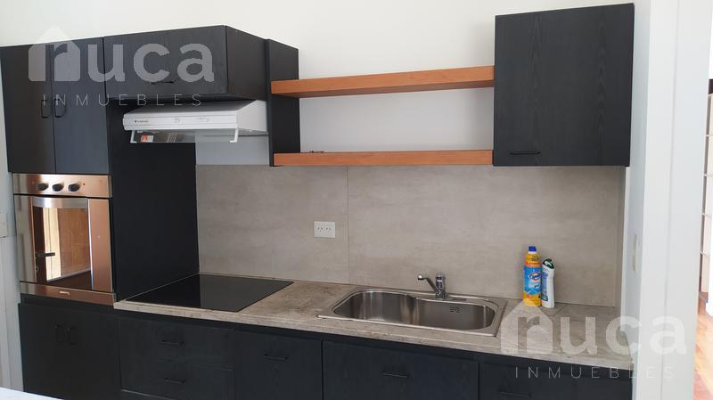 Foto Casa en Venta en  Ingeniero Maschwitz,  Escobar  VENTA | CASA de MADERA a ESTRENAR en Barrio Semicerrado | Barrio Las Chacras